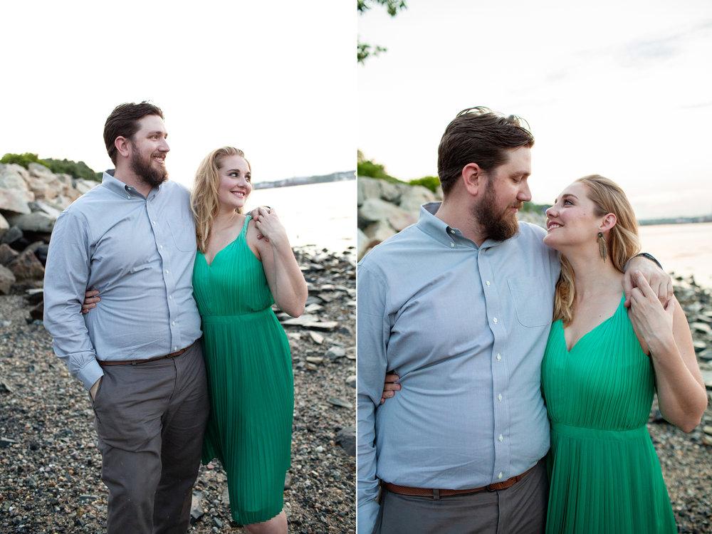 maine-engagement-couple-photographer-1a.jpg