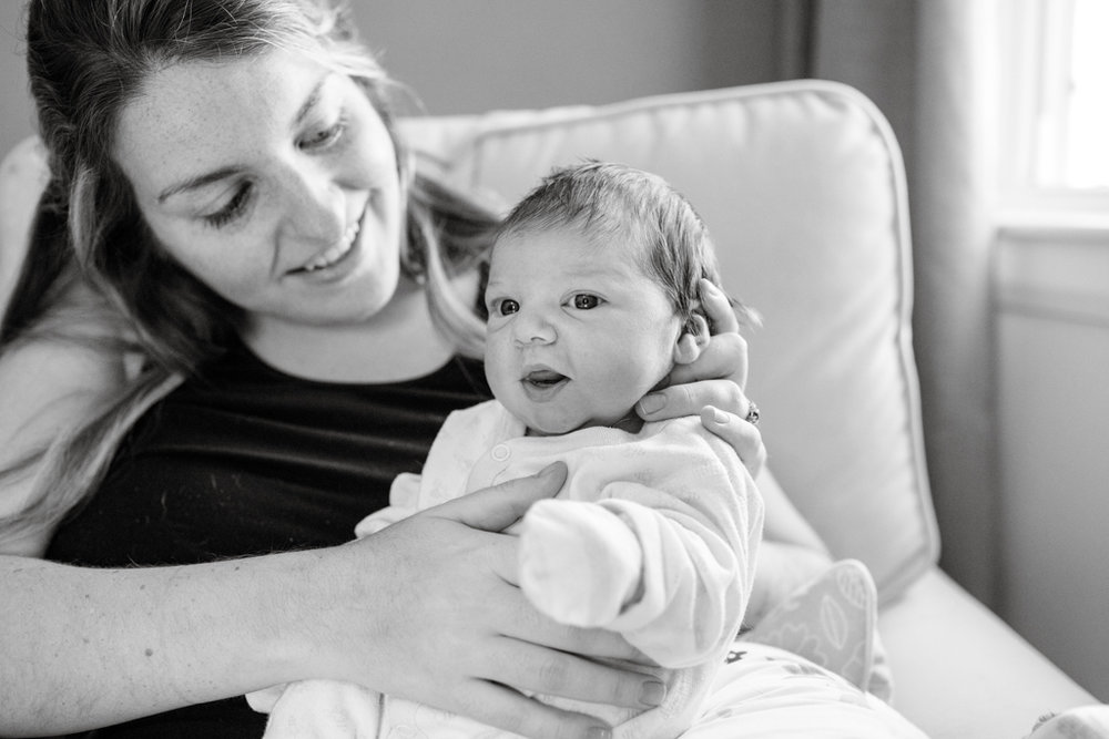 maine-lifestyle-newborn-photographer-stepheneycollinsphotography-1.jpg