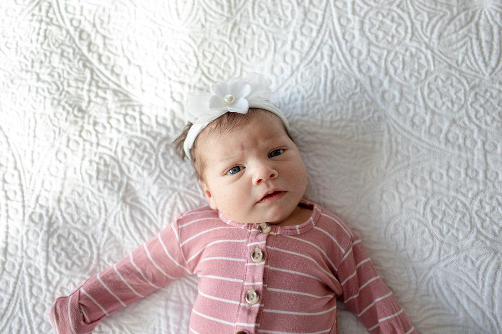 maine-lifestyle-newborn-photographer-stepheneycollinsphotography-9.jpg