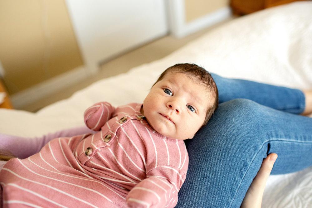 maine-lifestyle-newborn-photographer-stepheneycollinsphotography-18.jpg
