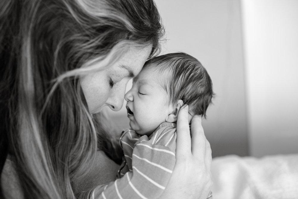 maine-lifestyle-newborn-photographer-stepheneycollinsphotography-20.jpg