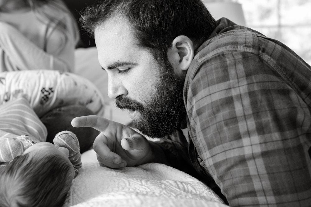maine-lifestyle-newborn-photographer-stepheneycollinsphotography-35.jpg