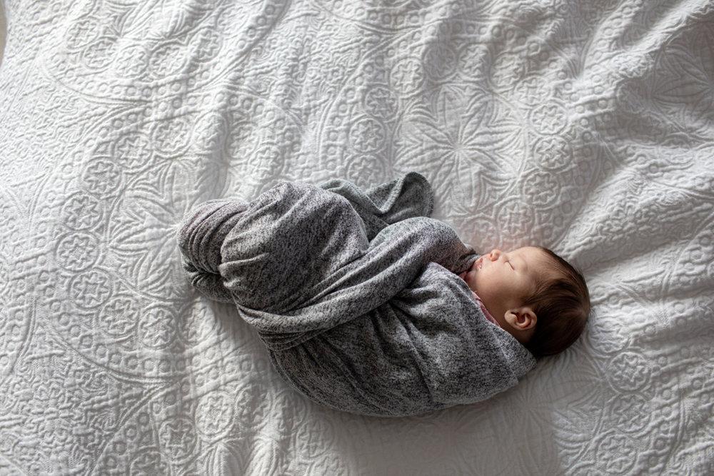 maine-lifestyle-newborn-photographer-stepheneycollinsphotography-42.jpg