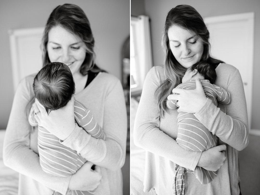 maine-lifestyle-newborn-photographer-stepheneycollinsphotography-1a.jpg