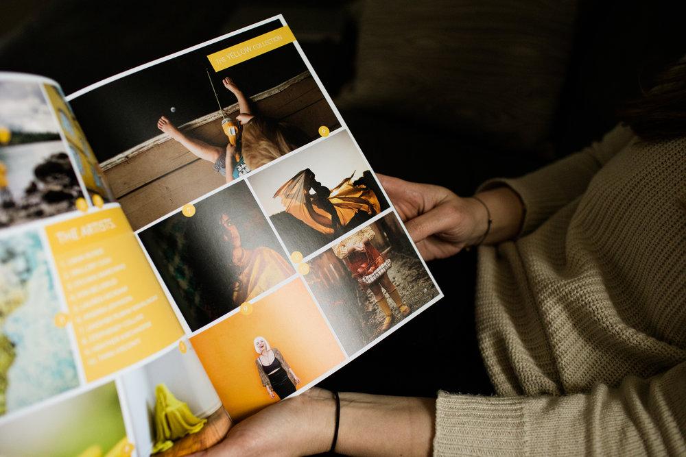 maine-family-photographer-published-stepheneycollins-2.jpg