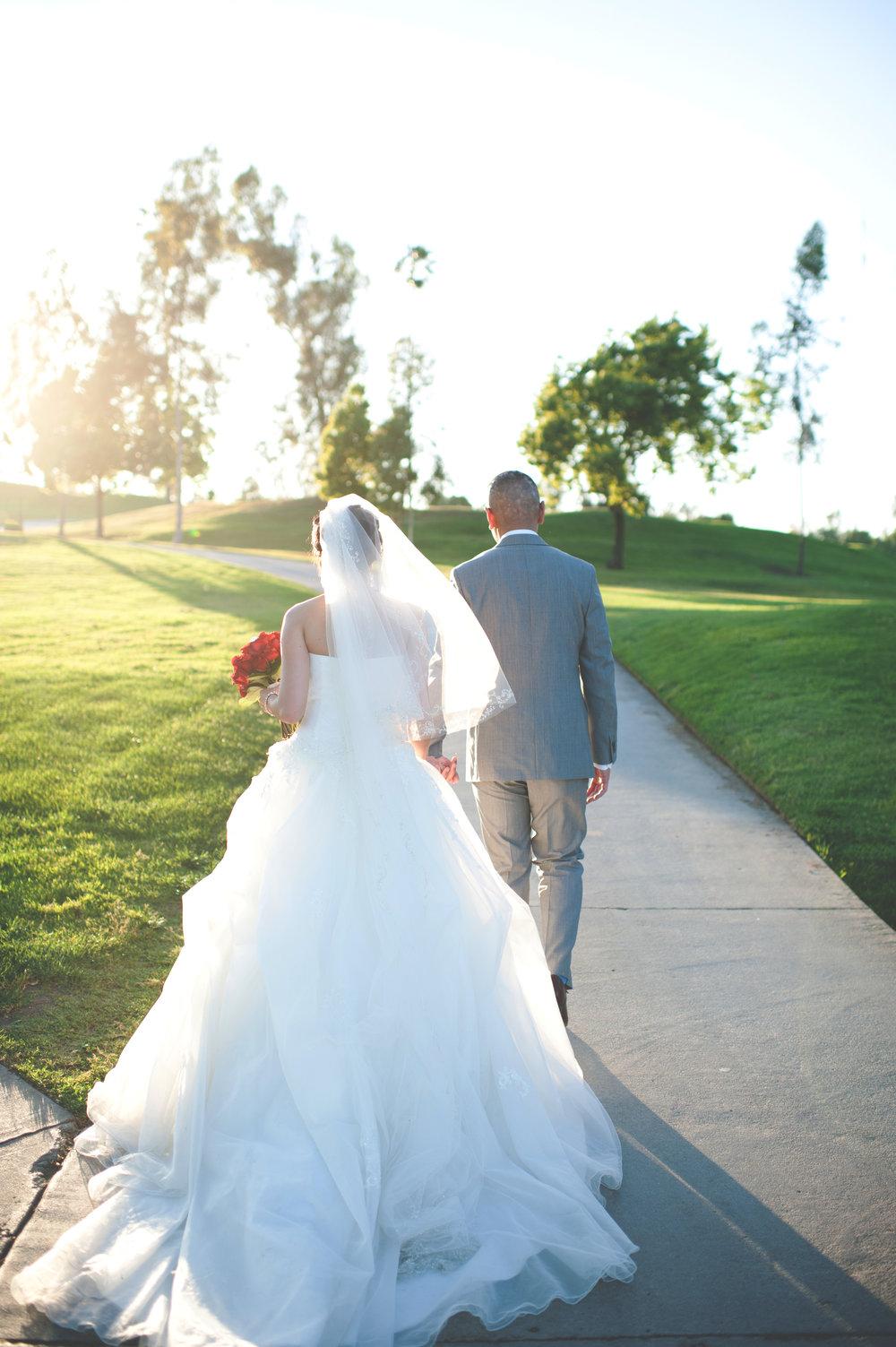 m&a_wedding.jpg