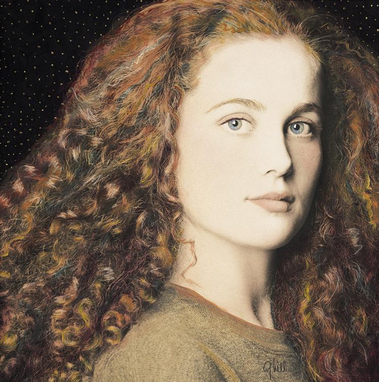 Goddess Parisien.jpg