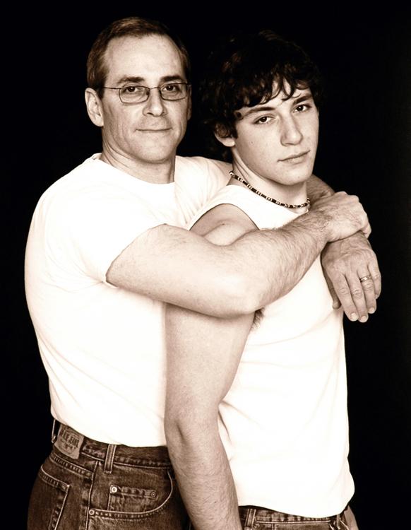 49 p Steven and Zach.jpg