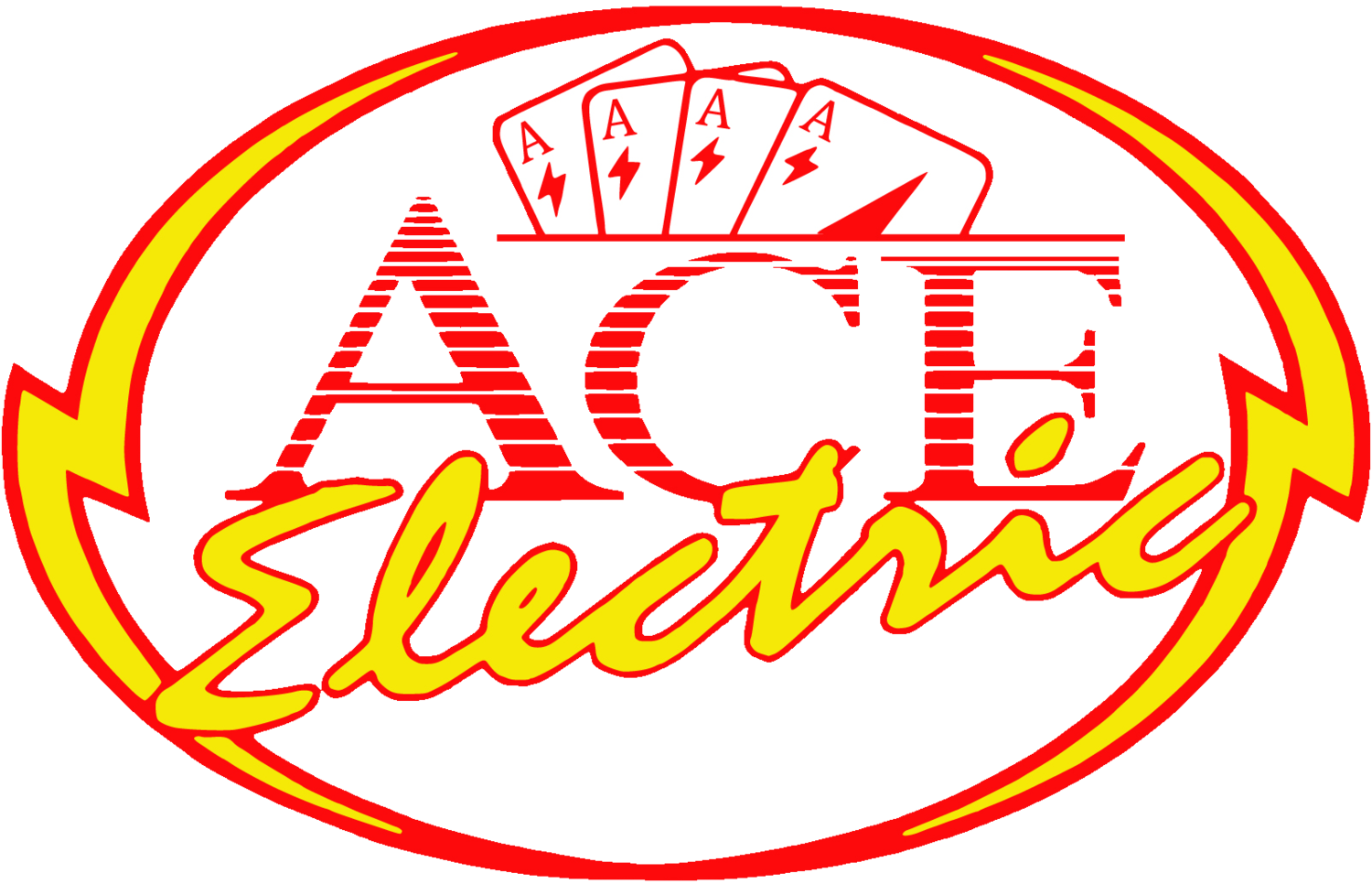 Ace Electric Sarasota