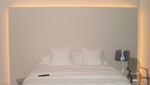 SpecialBedroomLighting.jpg