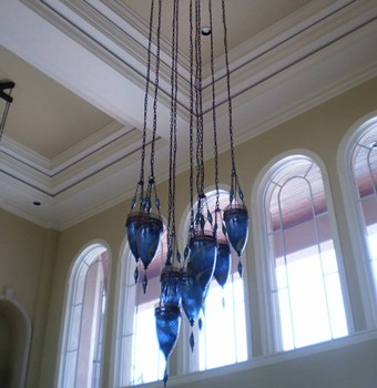 ChandelierInstallation.jpg