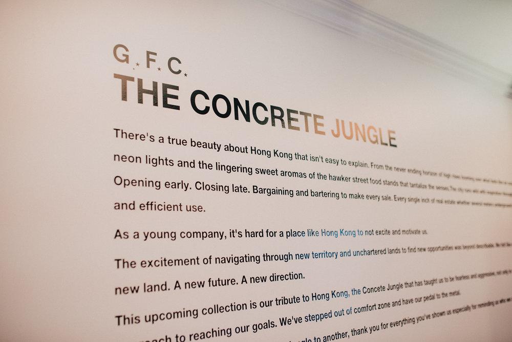 getfresh_concretejungle-39.jpg