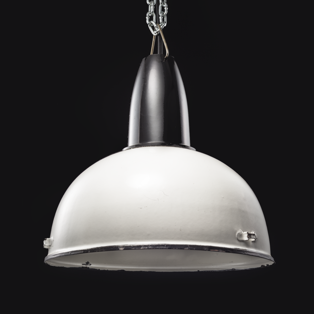 Fixt industrial pendant lights west calhoun aloadofball Choice Image