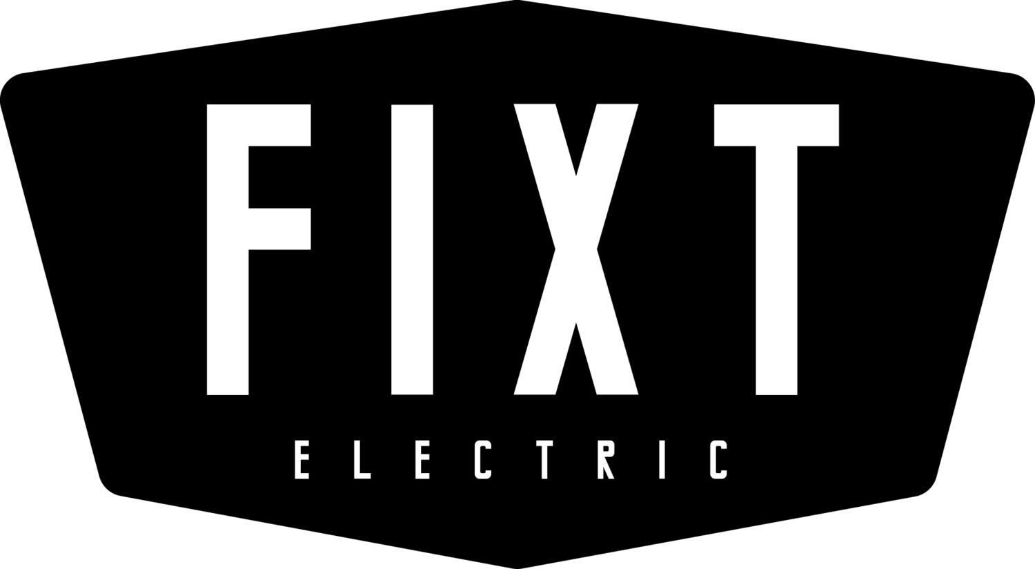 FIXT - Restored Vintage Lighting & Lamp Repair