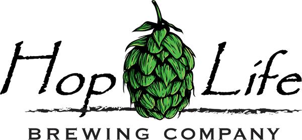 HopLife-Quickbooks-logo.png