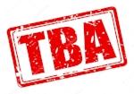 TBA logo.jpg