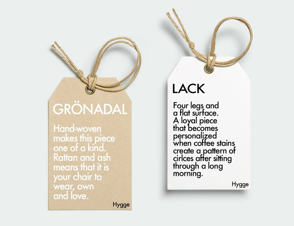 Label Tag MockUp .jpg