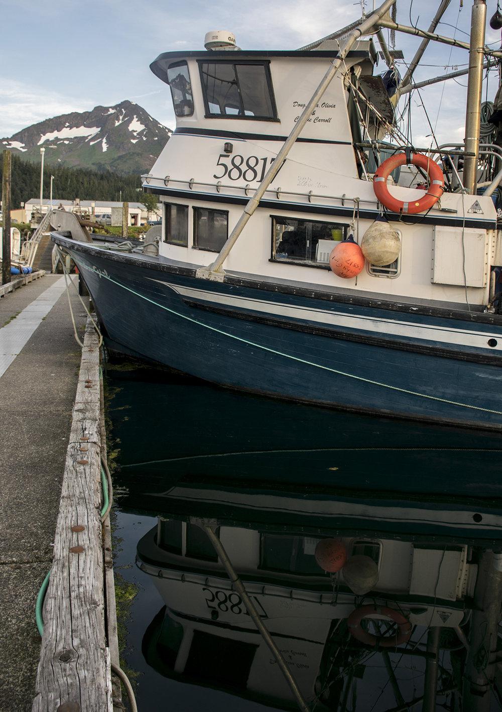 20160717_CA_ColoringBook_Boat_Dock_EH_002.jpg
