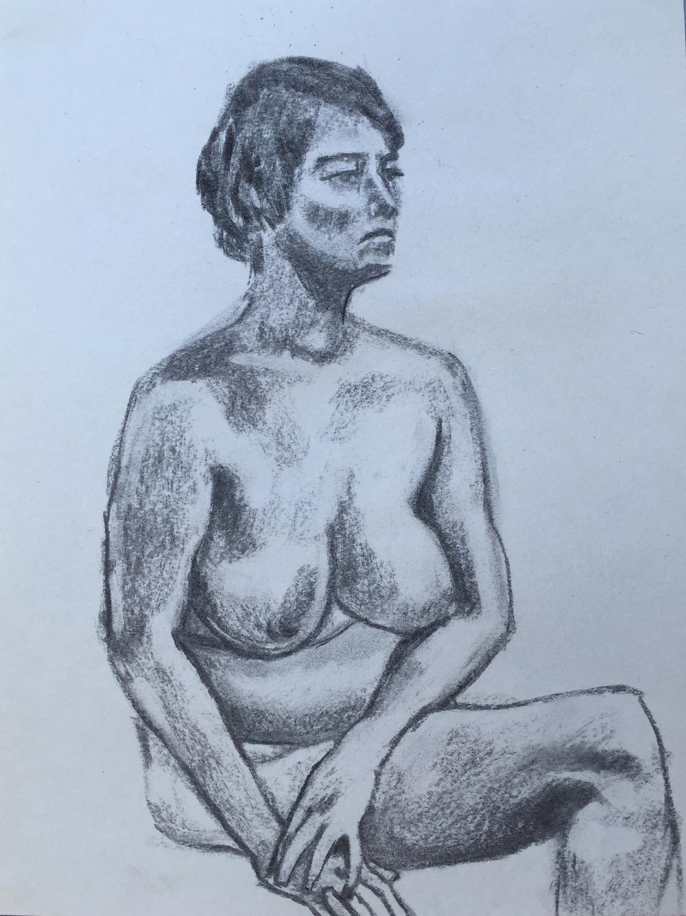 figure sketch-3.jpg