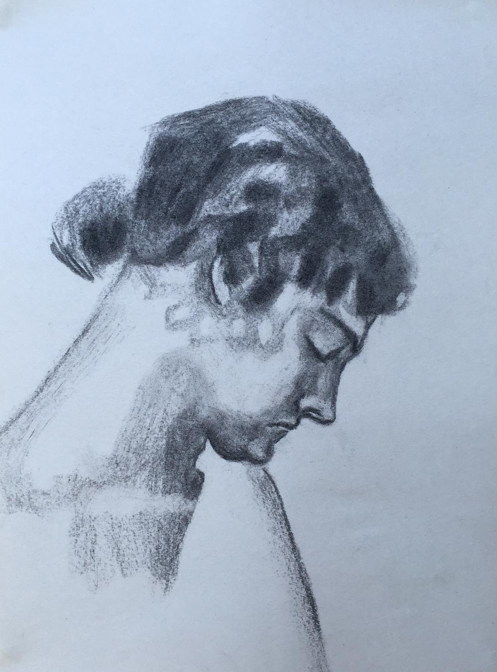 figure sketch-2.jpg