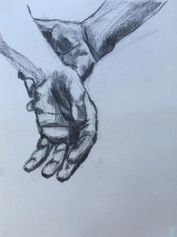 figure sketch-5.jpg