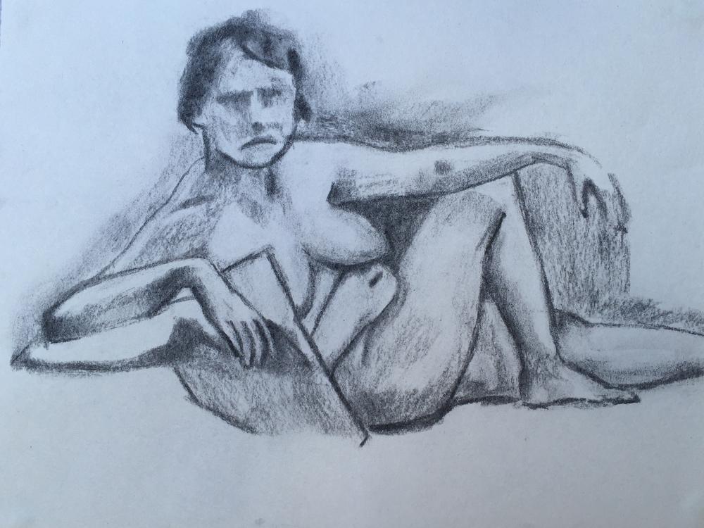 figure sketch-4.jpg