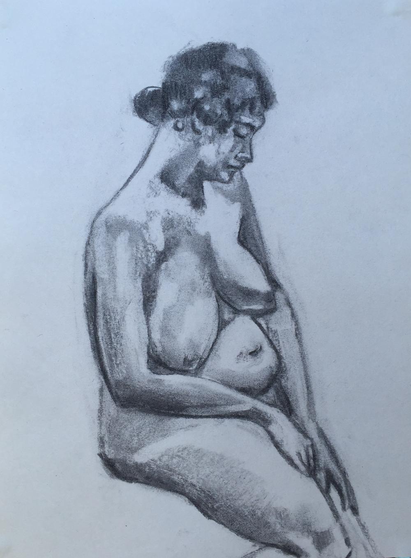 figure sketch-6.jpg