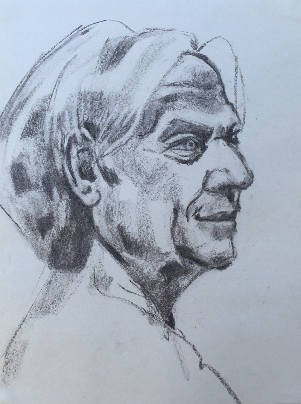 figure sketch-7.jpg