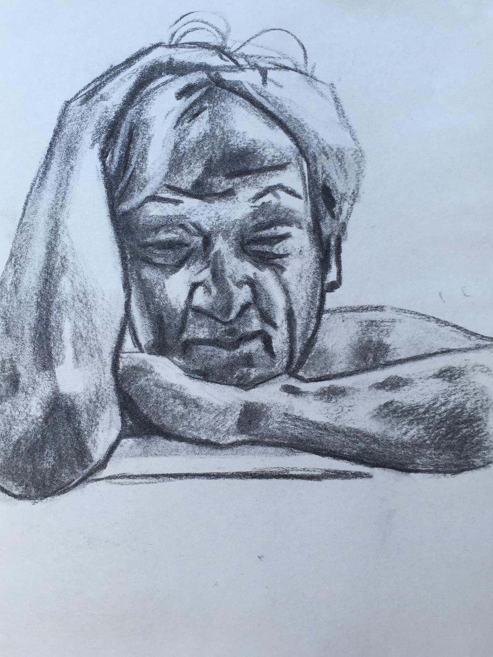 figure sketch-8.jpg