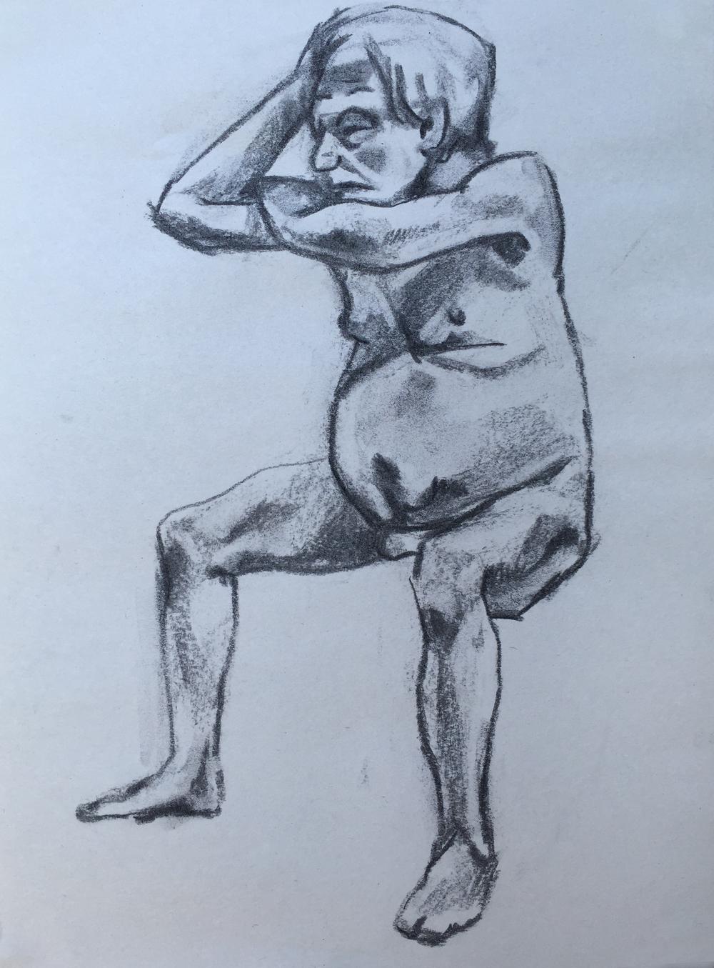 figure sketch-9.jpg