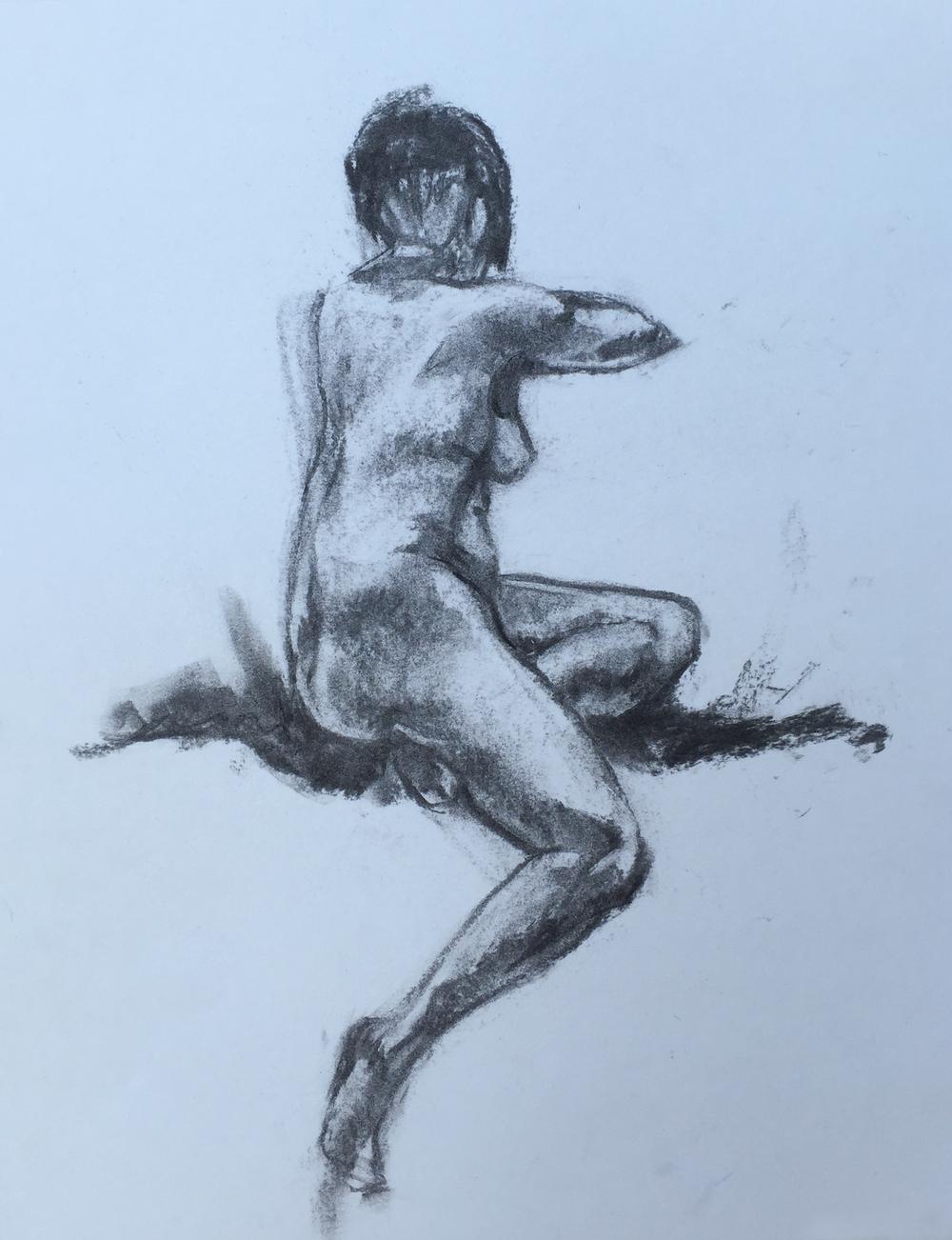 figure sketch-lightened-2.jpg