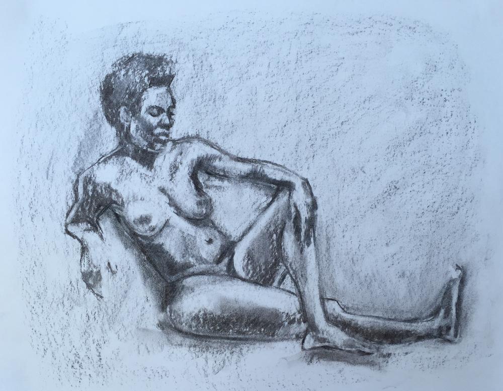 figure sketch-lightened-3.jpg
