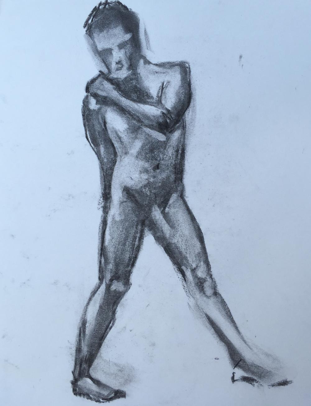 figure sketch-lightened-4.jpg