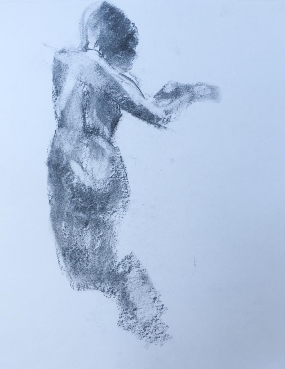 figure sketch-lightened-5.jpg