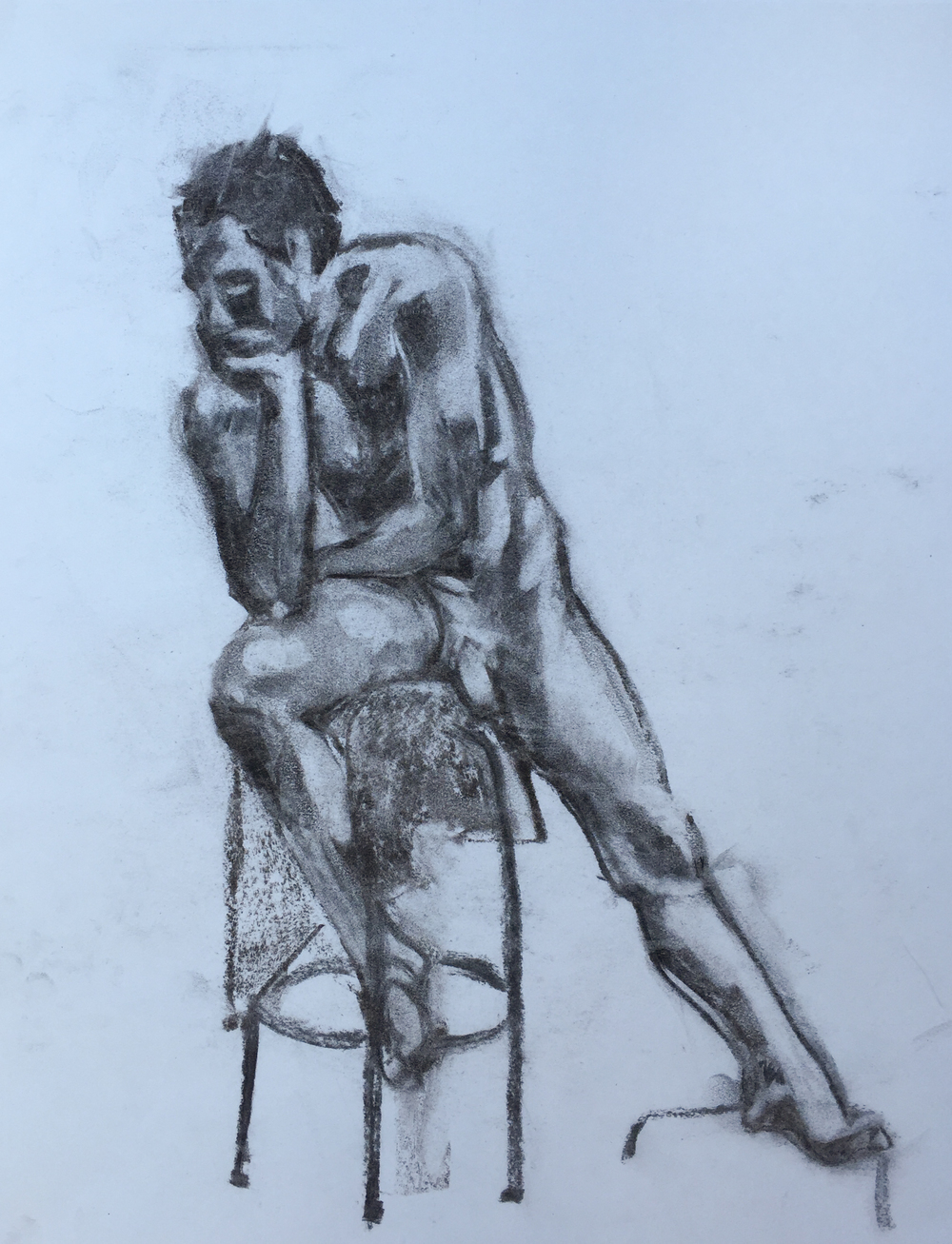 figure sketch-lightened.jpg