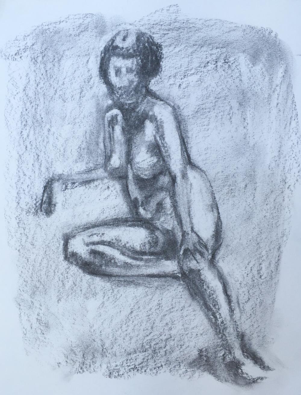 figure sketch-lightened-6.jpg