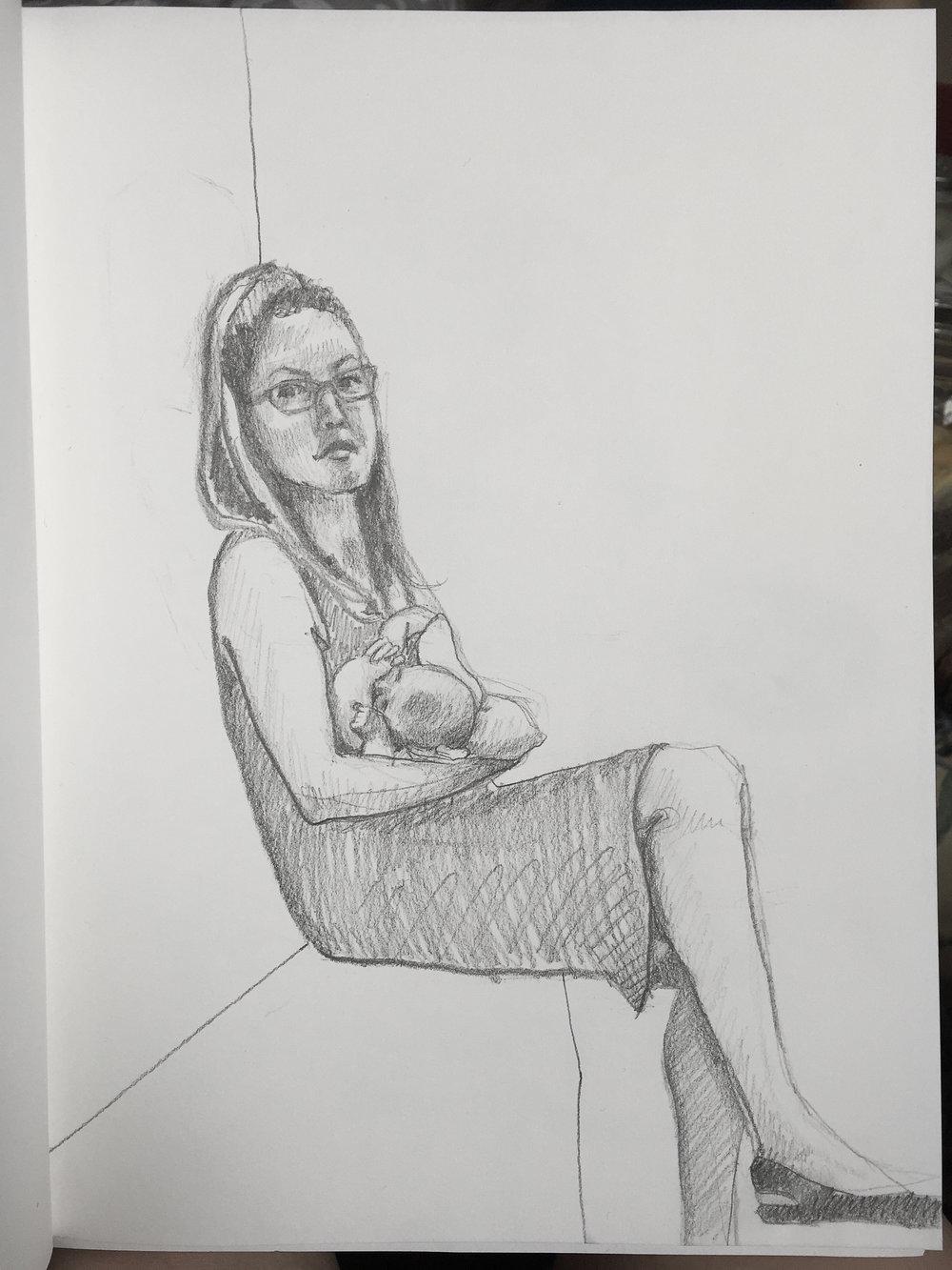 201708014_Sketchbook_Summer 2017_72-2.jpg
