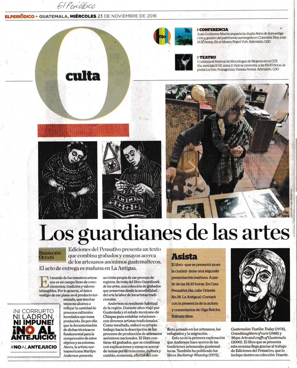 El-periodico-book-review.jpg