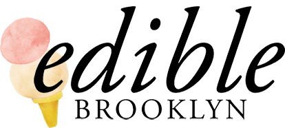 edible-brooklyn-logo.png