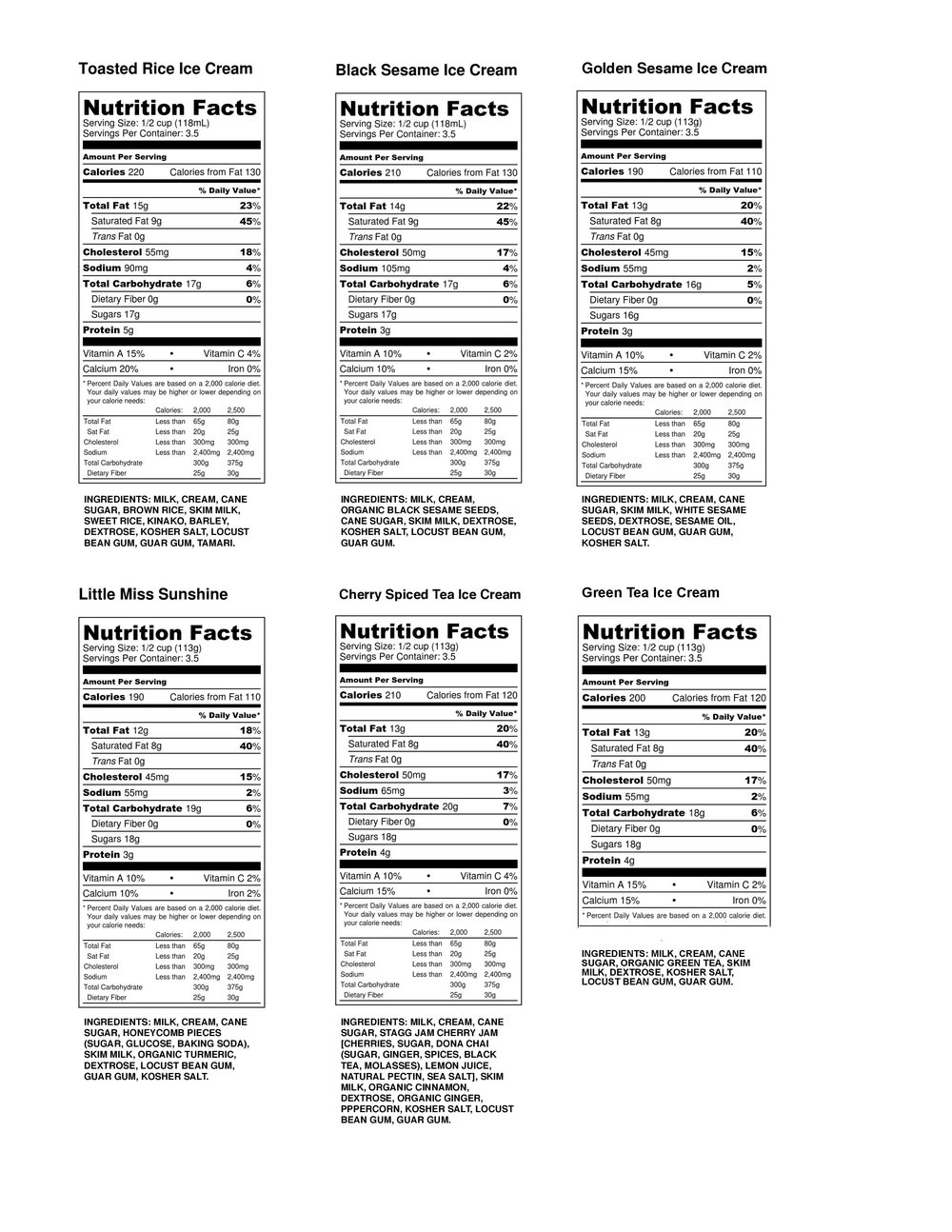 NUTRITION PANEL (1)-page-001.jpg