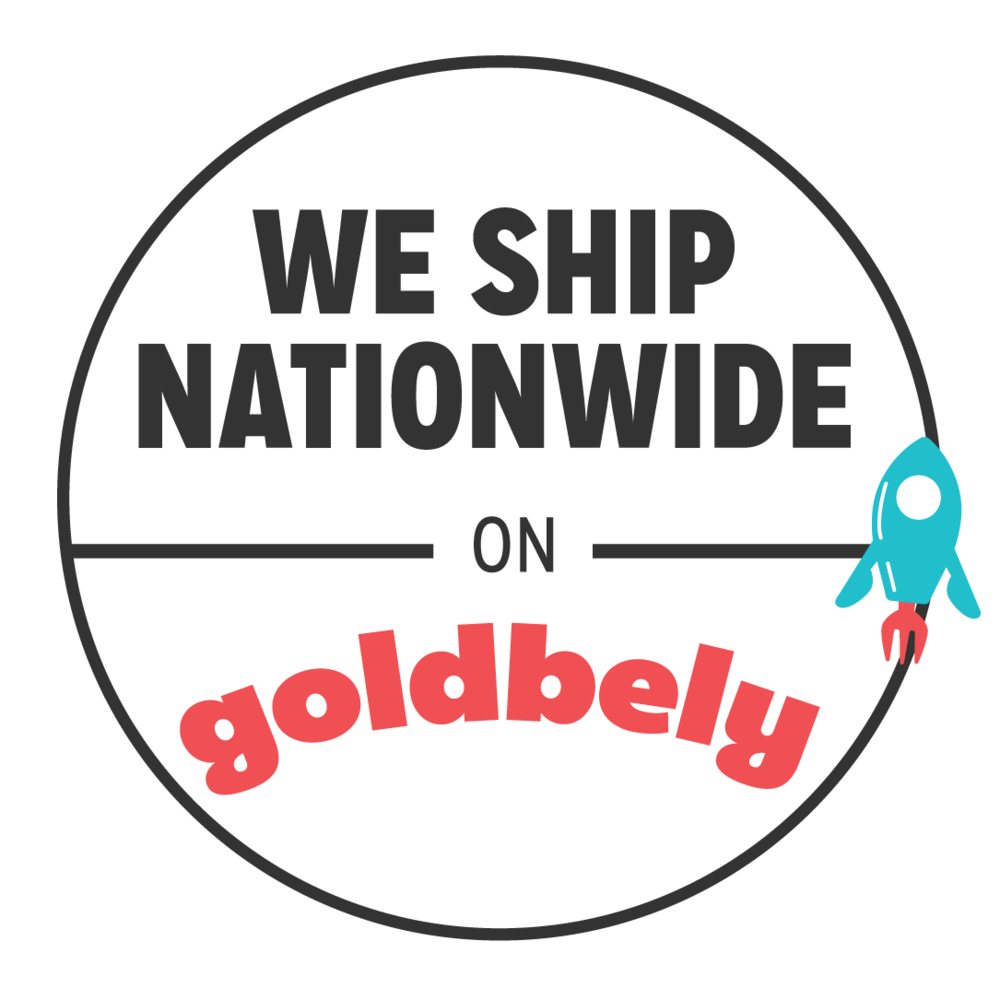 Goldbely-Nationwide Shipping-Circle-White_preview.png