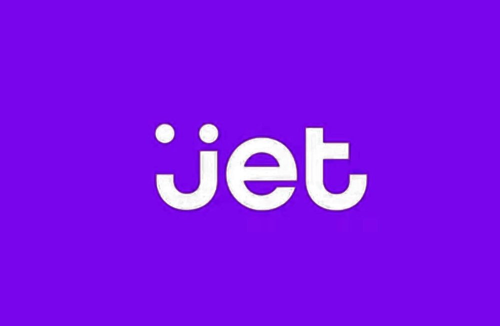 Order on Jet.com -