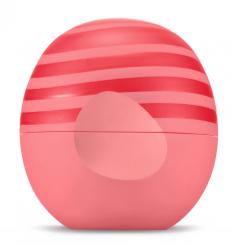 EOS Organic Lip Balm SPF 30