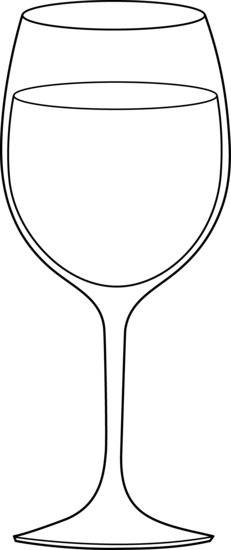 wine_line_art.png