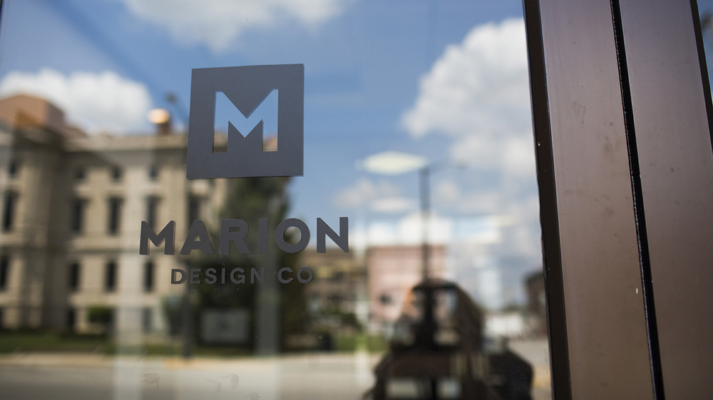 MARION DESIGN CO_007.jpg