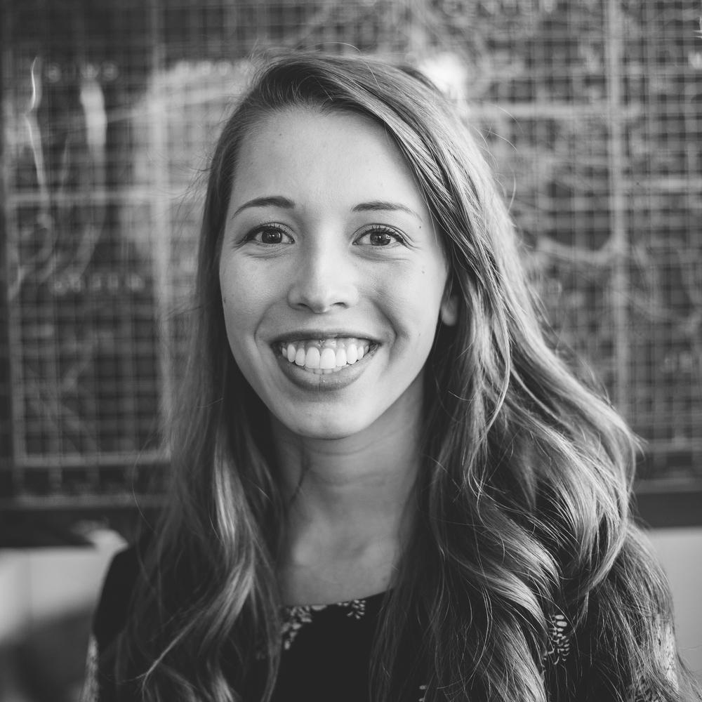 Jessee Country Miller   Social Designer