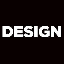 Marion Design Co. design.jpg