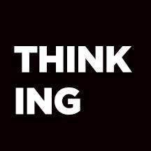 Marion Design Co. Thinking.jpg