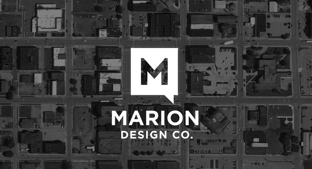Marion Design Co over Downtown.jpg