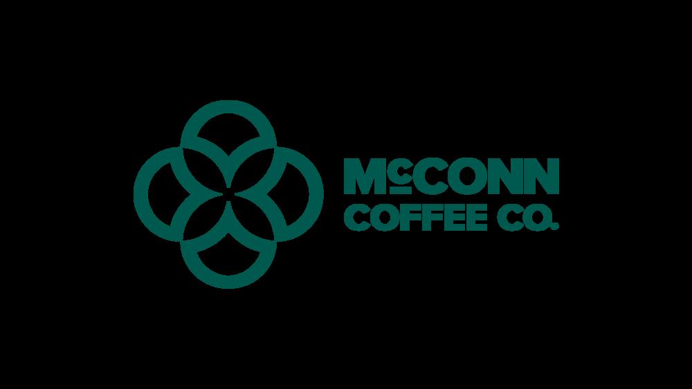 McConn Logo HorizontalRGB.png